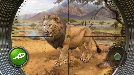 [Av Oyunu] Hunting Clash isabet Hileli MOD APK [v2.47.2] 6