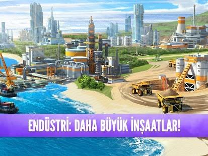 Little Big City 2 Para Hileli MOD APK [v9.4.1] 2