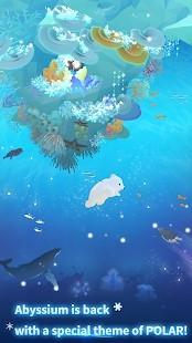 Tap Tap Fish Balık Hileli MOD APK [v1.16.6] 6