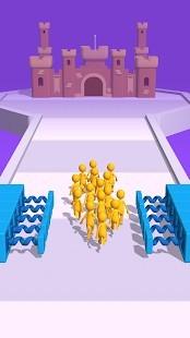 Join Clash 3D Para Hileli MOD APK [v2.31.8] 6