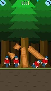 Mr Ninja - Slicey Puzzles Hileli MOD APK [v2.24] 1