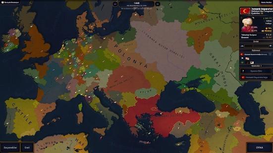 Age of Civilizations 2 v1.014177_ELA Para Hileli MOD APK 6