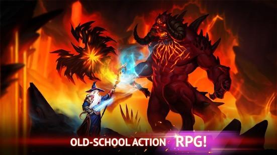 Guild of Heroes Elmas Hileli MOD APK [v1.110.3] 6