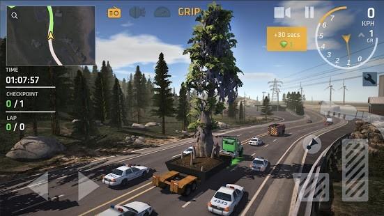 Ultimate Truck Simulator Para Hilesi [v1.1.0] 1