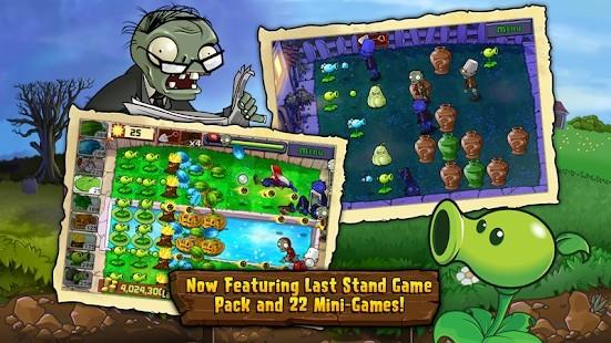 Plants vs. Zombies FREE Para Hileli MOD APK [v2.9.09] 3