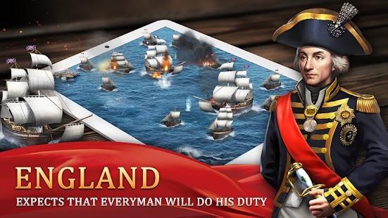 Grand War Napoleon Para Hileli MOD APK [v5.5.8] 3