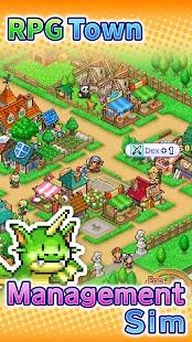 Dungeon Village 2 Para Hileli MOD APK [v1.2.2] 6