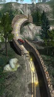 Slingshot Stunt Driver Para Hileli MOD APK [v1.9.14] 4
