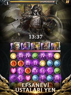 Legendary Game of Heroes Hasar Hileli MOD APK [v3.10.1] 2