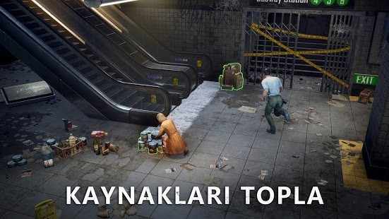 State of Survival Hileli MOD APK [v1.11.82] 3