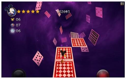 Castle of Illusion Full Tam Sürüm MOD APK [v1.4.3] 4