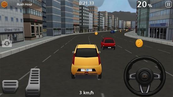 Dr. Driving 2 Para Hileli MOD APK [v1.49] 3