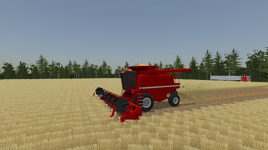 Farming USA 2 Para Hileli MOD APK [v1.68] 3