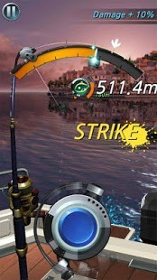 Fishing Hook Para Hileli MOD APK [v2.3.8] 6