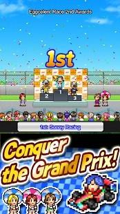 Grand Prix Story 2 Para Hileli MOD APK [v2.3.4] 1