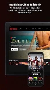 Netflix v7.78.0 MOD APK 1