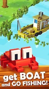 Blocky Farm Para Hileli MOD APK [v1.2.86] 3