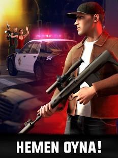 Sniper 3D Assassin Sınırsız Para Hileli MOD APK [v3.38.1] 4