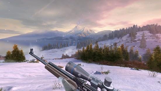 [Av Oyunu] Hunting Clash isabet Hileli MOD APK [v2.47.2] 5