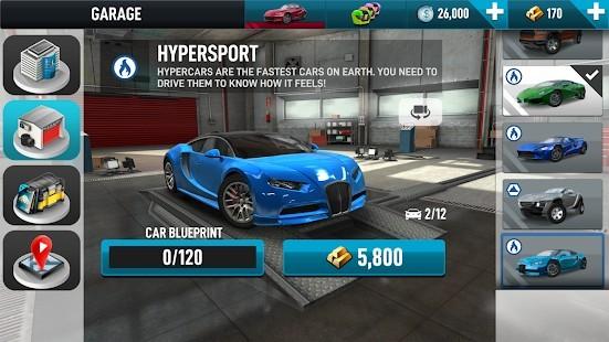 Real Car Driving Experience Para Hileli MOD APK [v1.4.0] 1