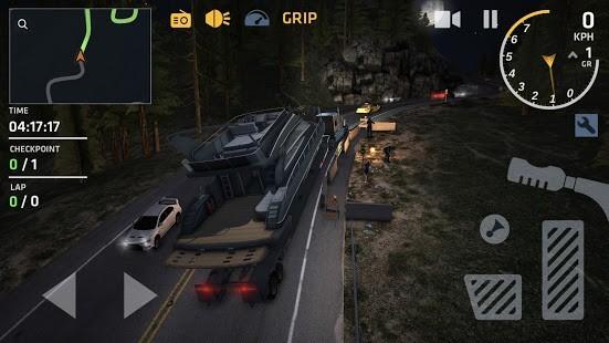Ultimate Truck Simulator Para Hilesi [v1.1.0] 3