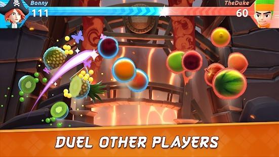 Fruit Ninja 2 Mega Hileli MOD APK [v2.11.1] 5