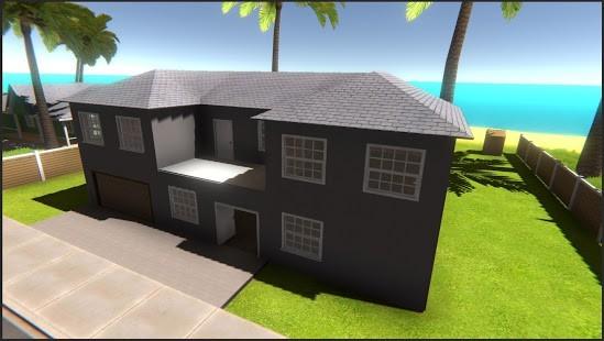 Ocean Is Home Island Life Simulator Para Hileli MOD APK [v0.552] 3