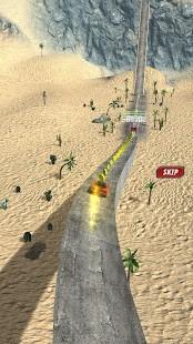 Slingshot Stunt Driver Para Hileli MOD APK [v1.9.14] 2