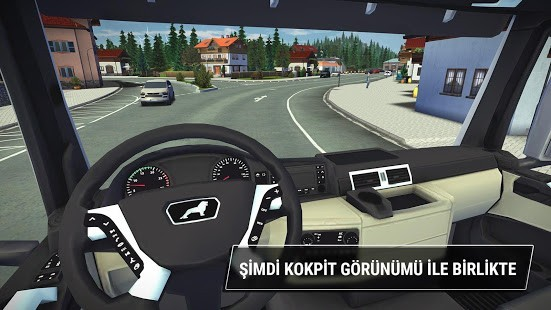 Construction Simulator 3 Para Hileli MOD APK [v1.2] 5