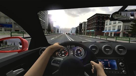 Racing Limits Para Hileli MOD APK [v1.2.9] 6