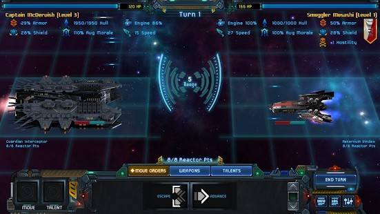 Star Traders Frontiers Full Tam Sürüm MOD APK [v3.1.65] 6