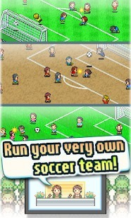 Pocket League Story 2 Mega Hileli MOD APK [v2.1.3] 5