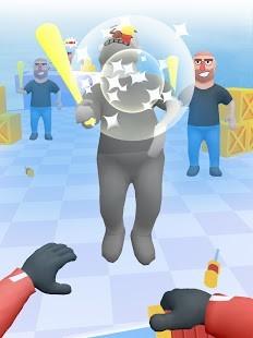 Hit Master 3D Para Hileli MOD APK [v1.5.4] 6