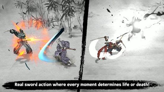 Ronin The Last Samurai Mega Hileli MOD APK [v1.17.401.14687] 5