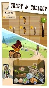 The Trail Para Hileli MOD APK [v10111] 5