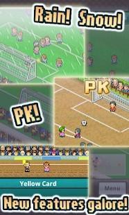 Pocket League Story 2 Mega Hileli MOD APK [v2.1.3] 2