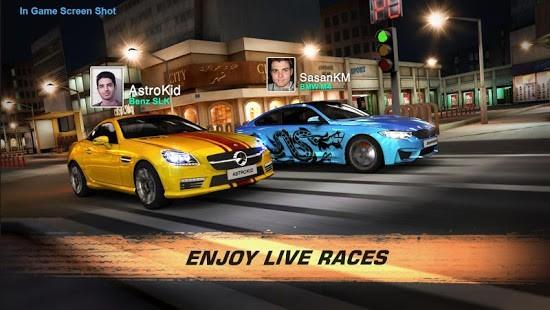 GT Speed Club Para Hileli MOD APK [v1.12.14] 1