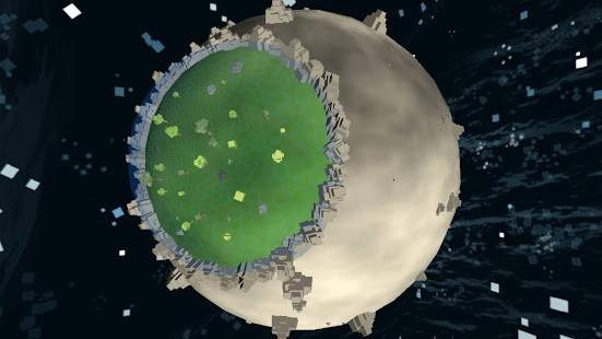 Super MoonBox 2 Hileli MOD APK [v0.149] 4