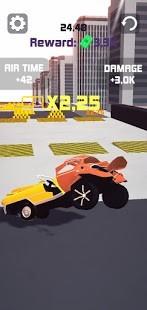 Car Safety Check Para Hileli MOD APK [v1.5.11] 2