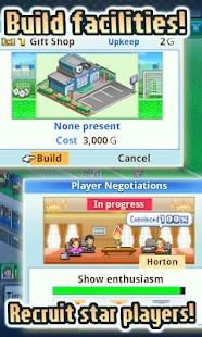 Pocket League Story 2 Mega Hileli MOD APK [v2.1.3] 4