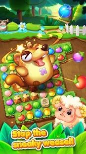 Garden Mania 3 Elmas Hileli MOD APK [v3.9.4] 2