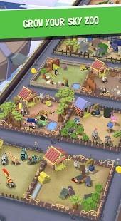 Rodeo Stampede Sky Zoo Safari Para Hileli MOD APK [v1.29.4] 5