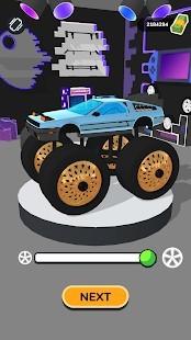 Car Master 3D Para Hileli MOD APK [v1.1.12] 4