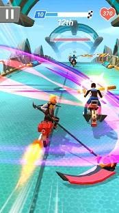Racing Smash 3D Para Hileli MOD APK [v1.0.35] 4