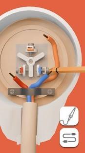Repair Master 3D Para Hileli MOD APK [v4.1.4] 6