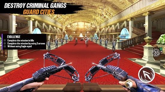 Ninja's Creed Para Hileli MOD APK [v3.0.3] 4