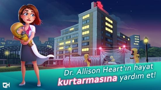 Hearts Medicine Enerji Hileli MOD APK [v46.0.291] 6