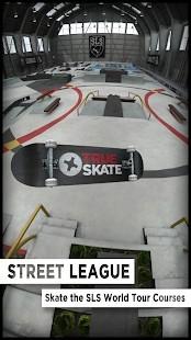 True Skate Para Hileli MOD APK [v1.5.31] 4
