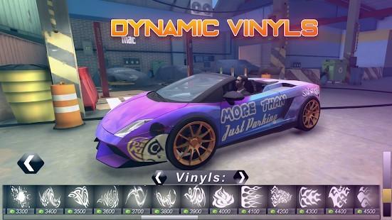 Car Parking Multiplayer 4.7.0 Para Hileli MOD APK 5
