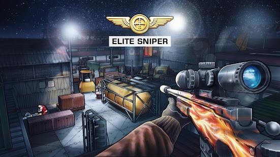 Major GUN Para Hileli MOD APK [v4.1.7] 5